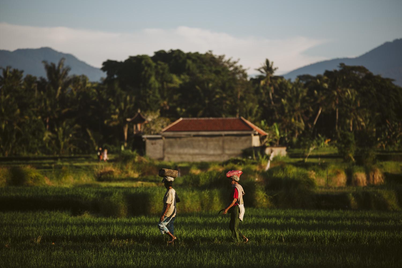 Bali 2018 (417).jpg