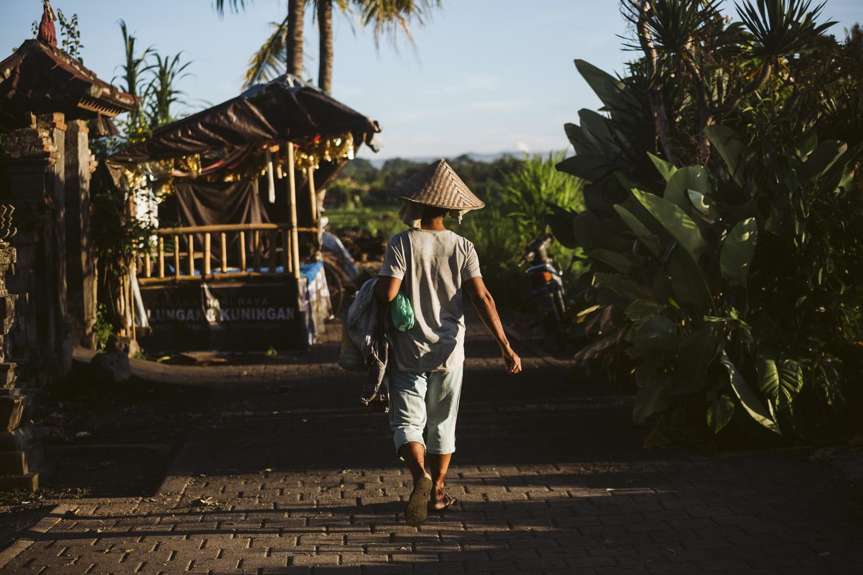 Bali 2018 (418).jpg