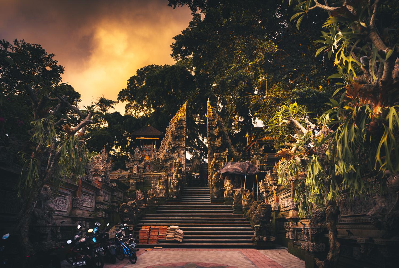 Bali 2018 (420).jpg