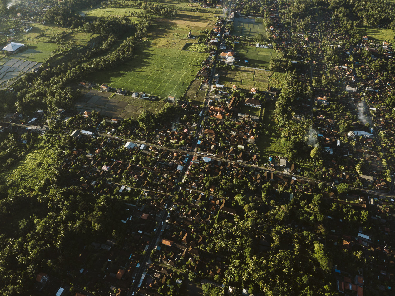 Bali 2018 (423).jpg