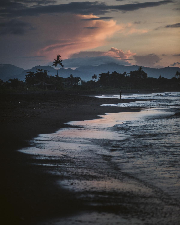 Bali 2018 (427).jpg