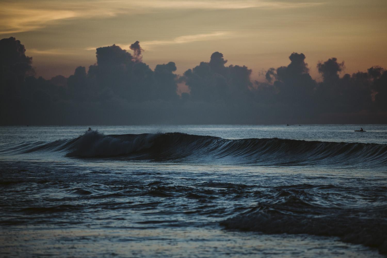 Bali 2018 (430).jpg