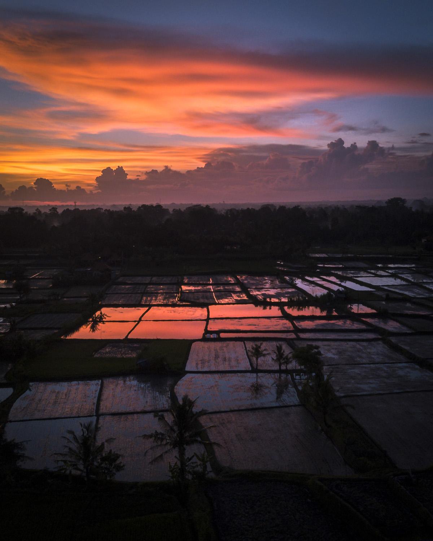Bali 2018 (439).jpg