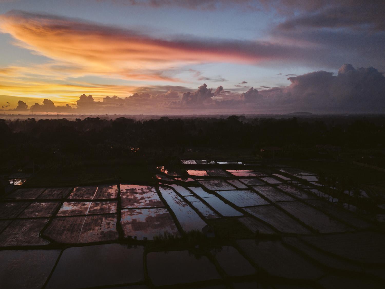 Bali 2018 (440).jpg