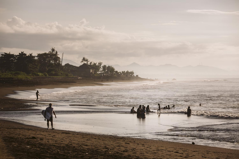 Bali 2018 (443).jpg