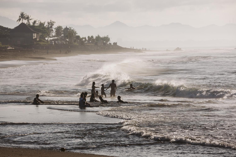Bali 2018 (444).jpg