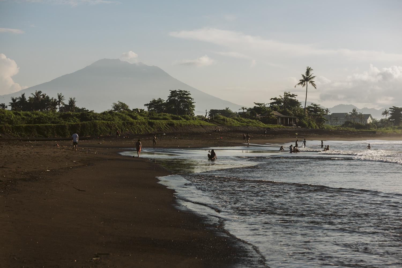 Bali 2018 (446).jpg