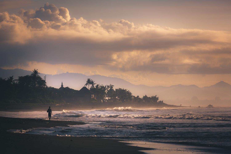 Bali 2018 (449).jpg