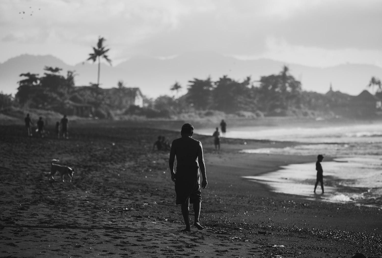 Bali 2018 (450).jpg