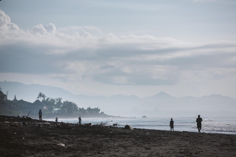 Bali 2018 (452).jpg