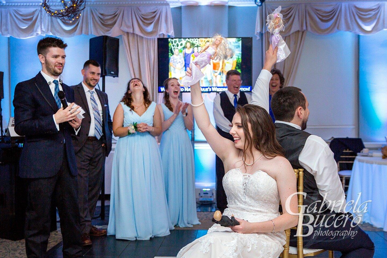 Binghamton_syracuse_ithaca_cny_fingerlakes_elmira_corning_wedding_dj_engaged_entertainment_gabriela_bucero_traditions_at_the_glen_siglerwedding_01.jpg