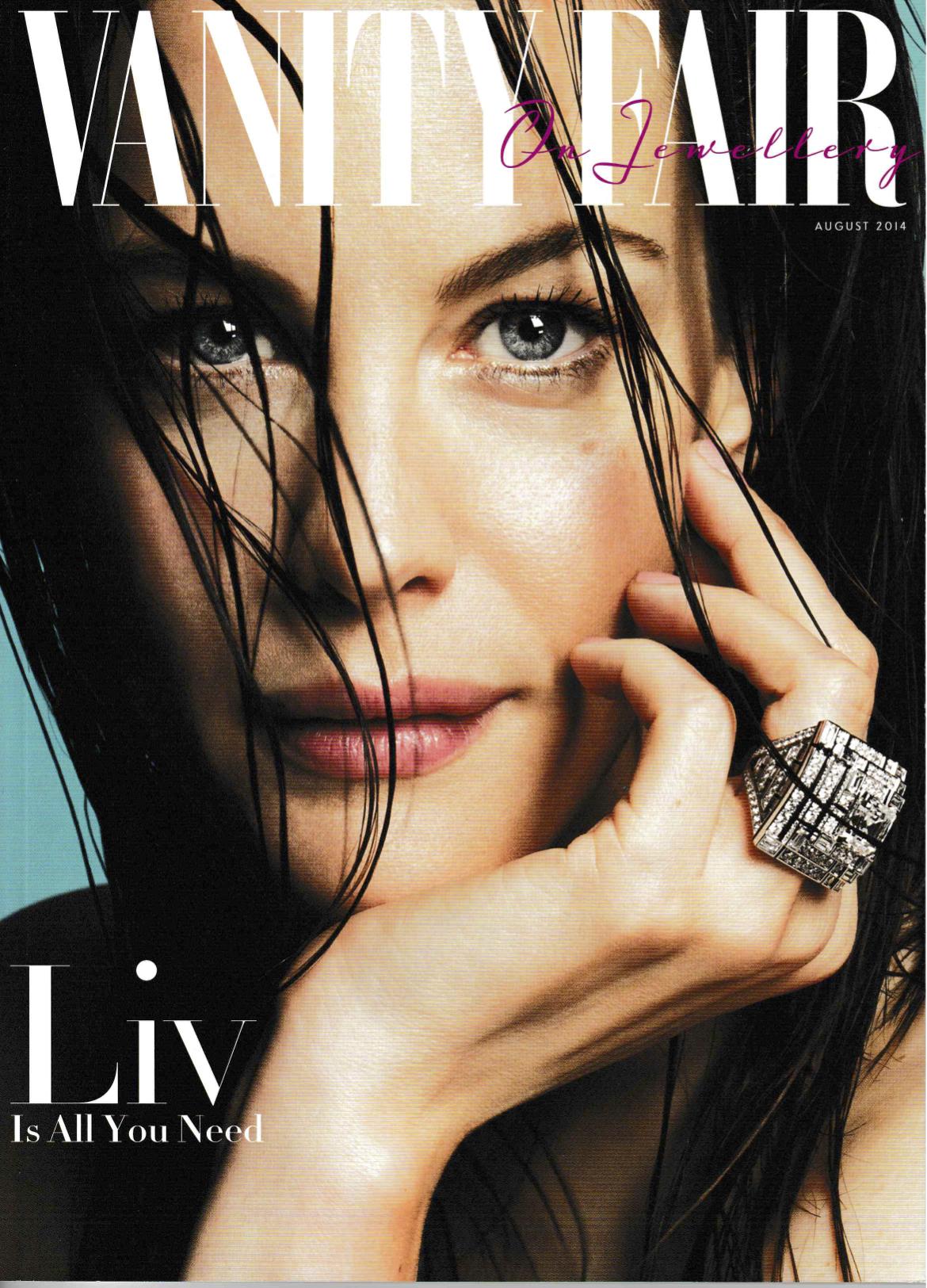 Vanity Fair August Cover Jewellery Special 2014 copy.jpg