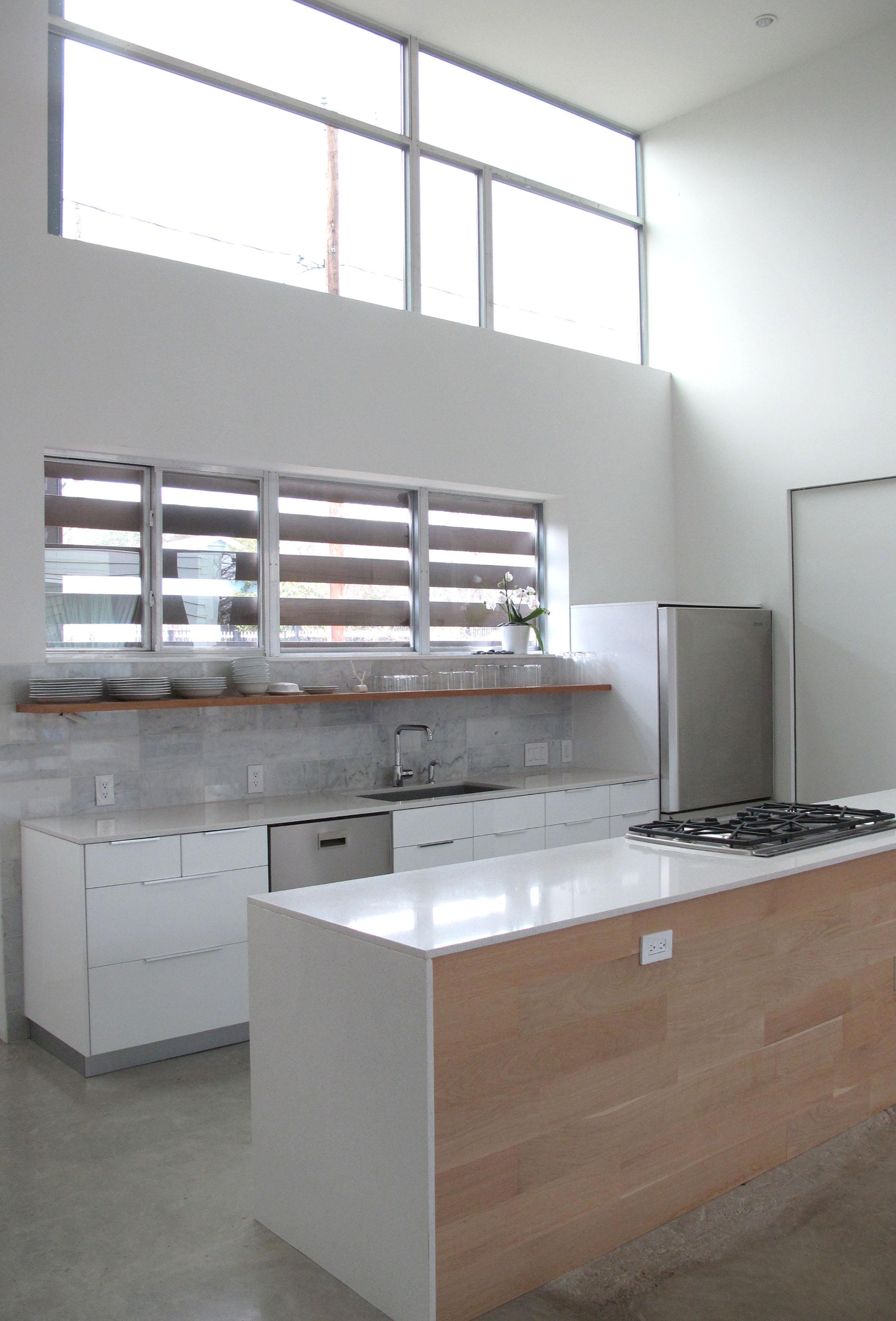 2309-kitchen copy.jpg