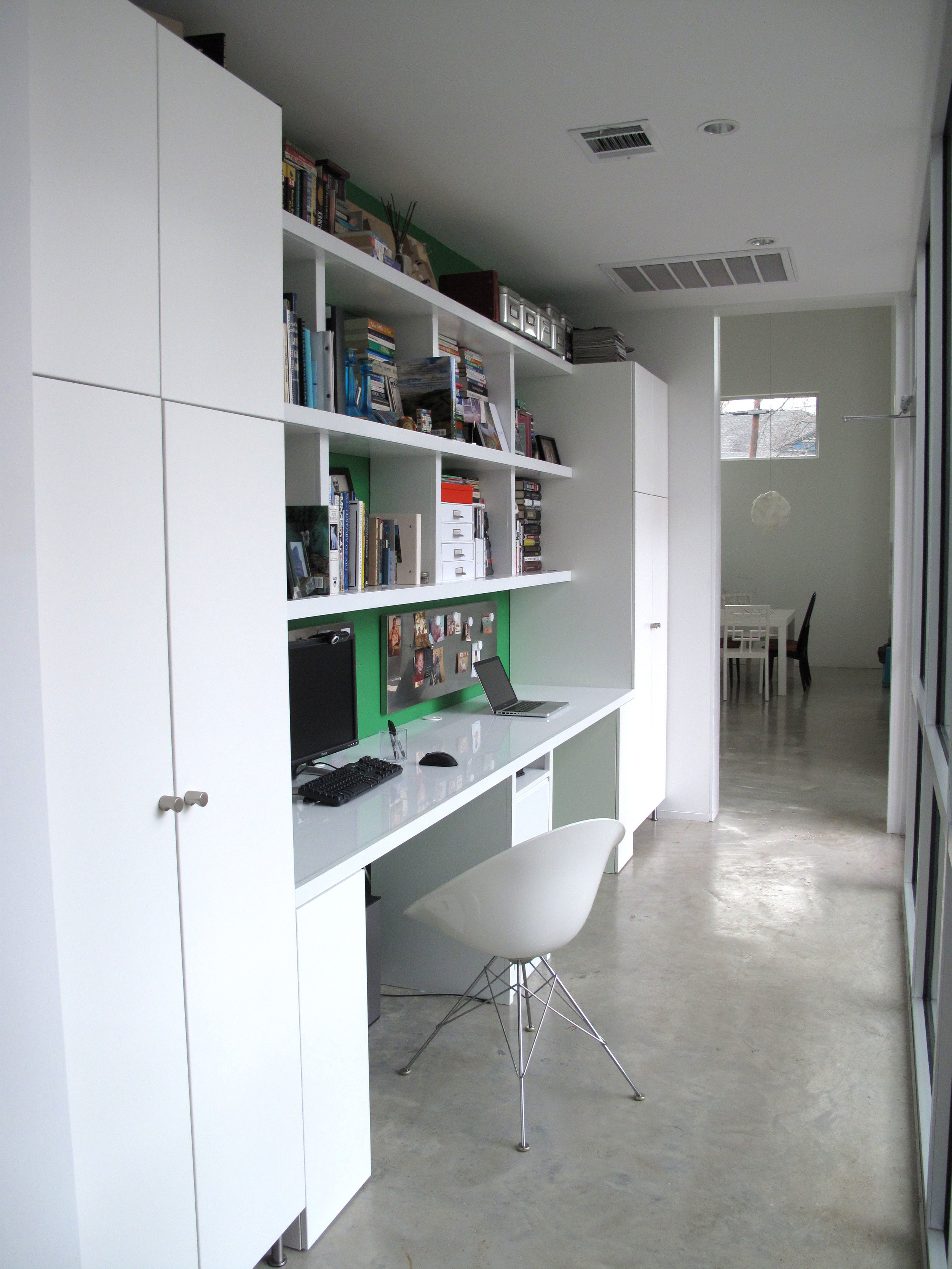 2309-Desk copy.jpg