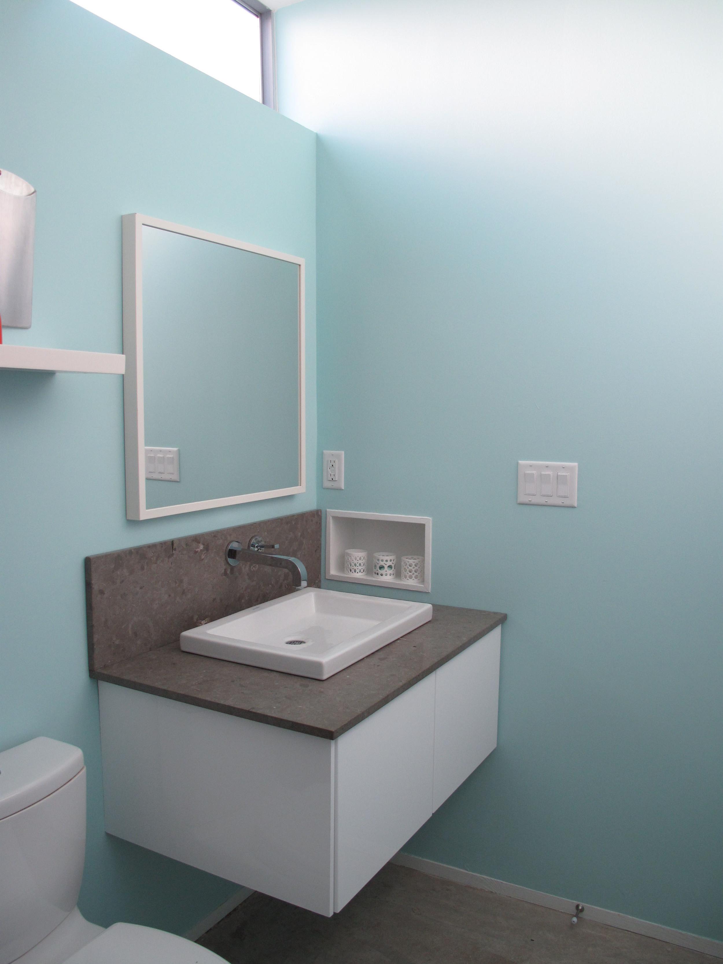 2309-bath2 copy.jpg
