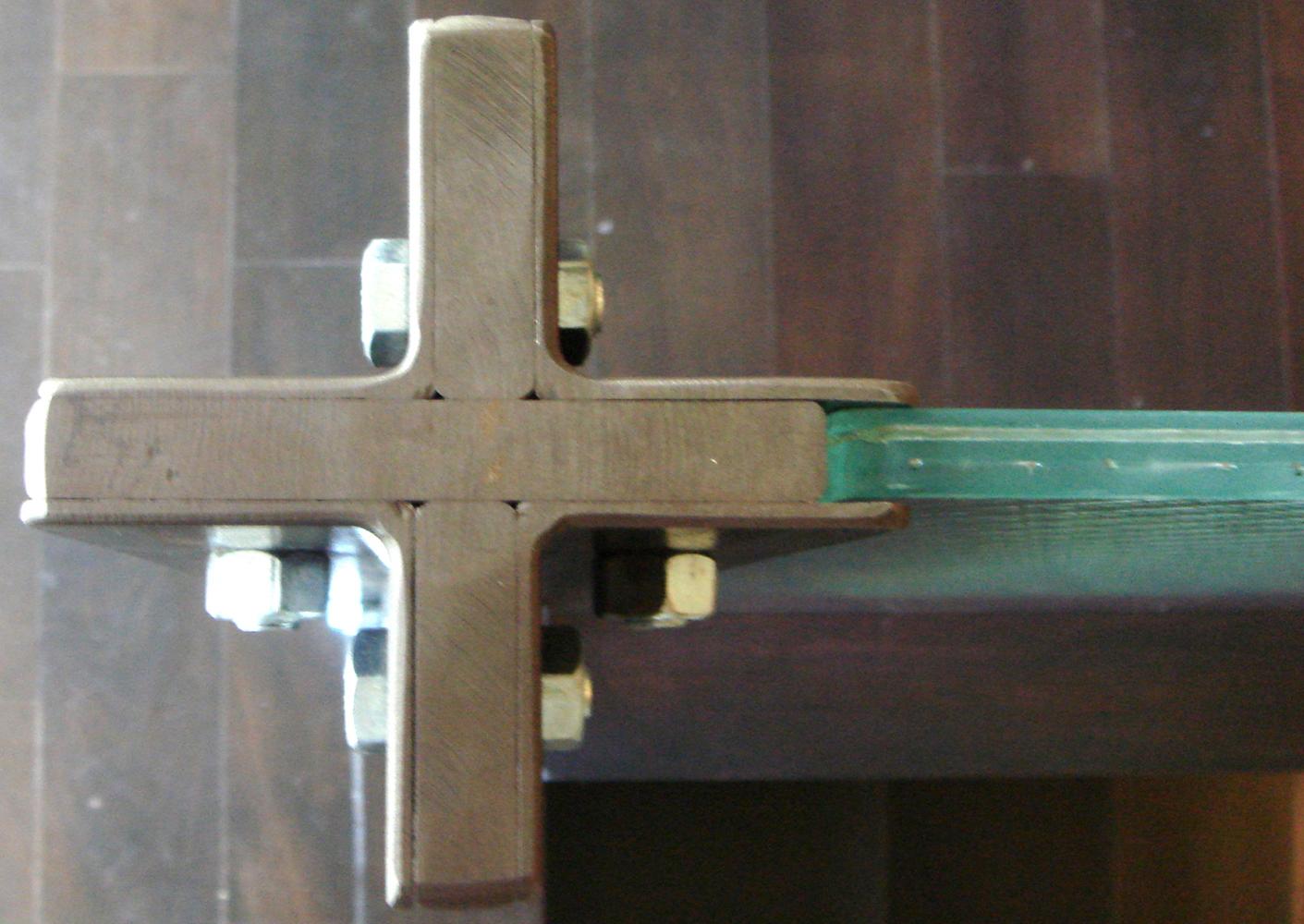 SRD-TRP-railing3 copy.jpg