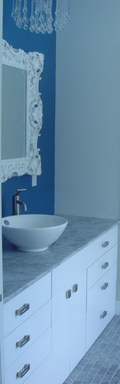 SRD-Thomas-E-Bath copy.jpg