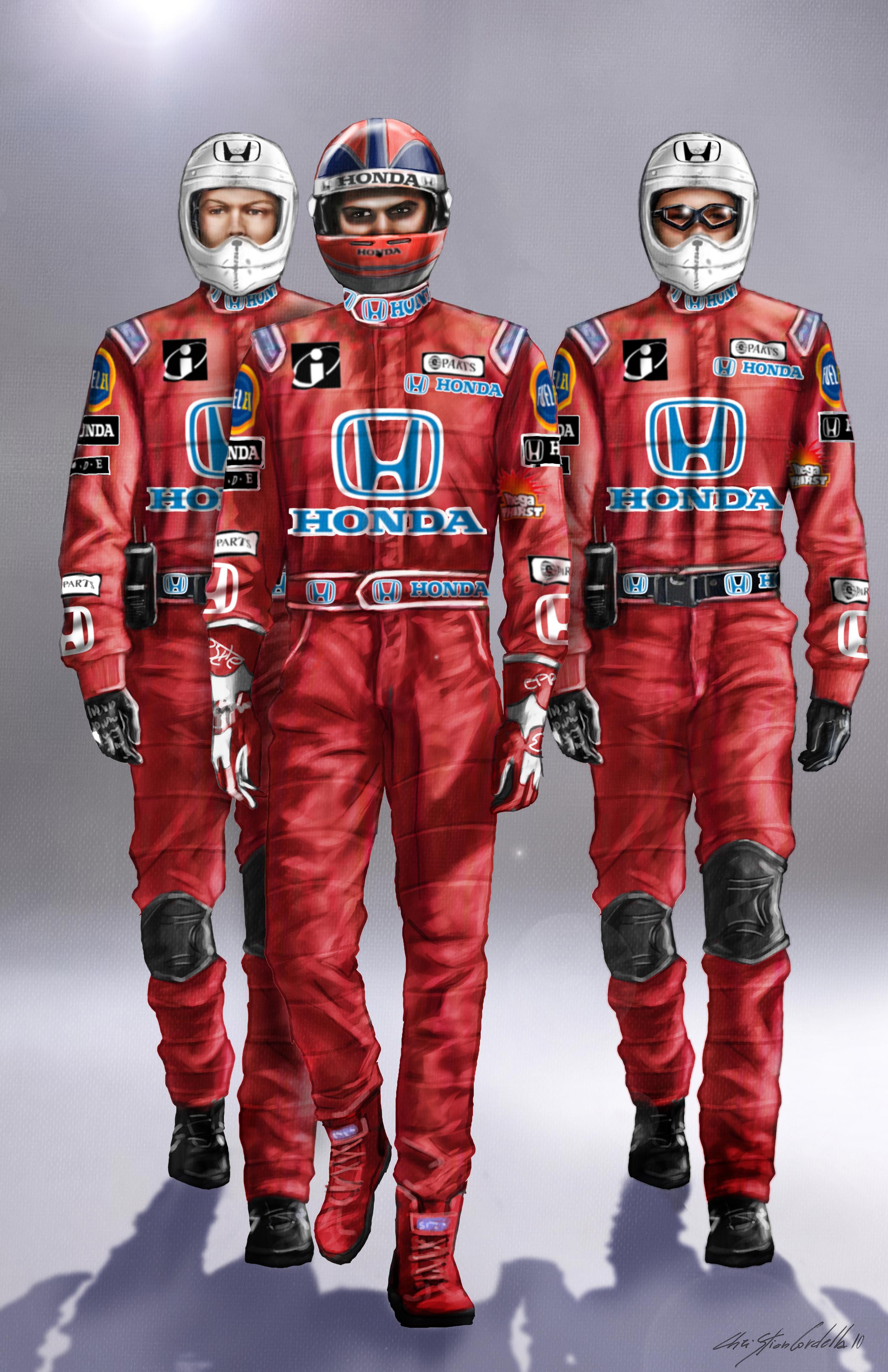 HONDA-RACERS-DOLAN.jpg