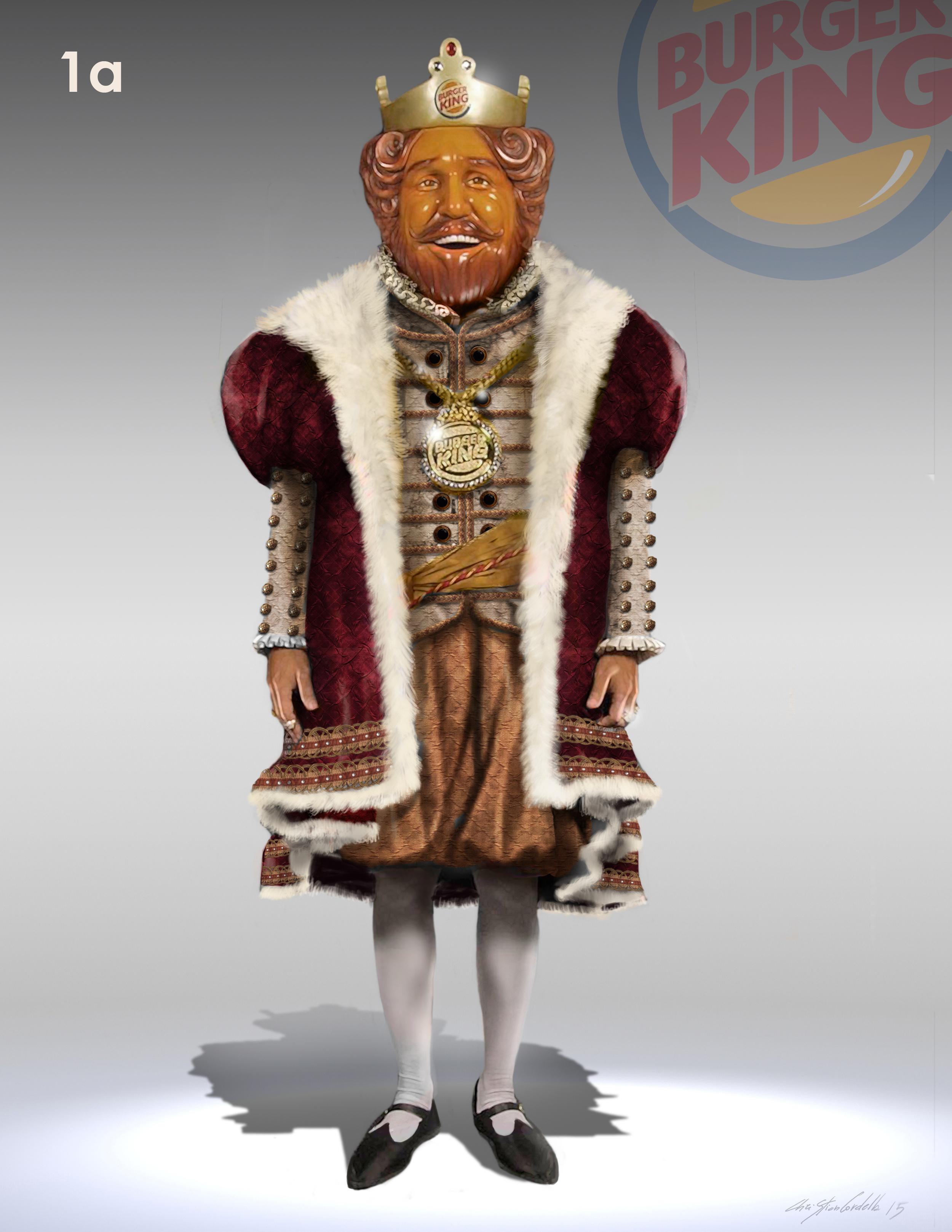 Burger King King.jpg