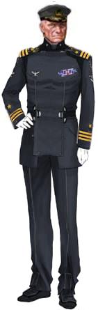 halo_general_uniform.jpg