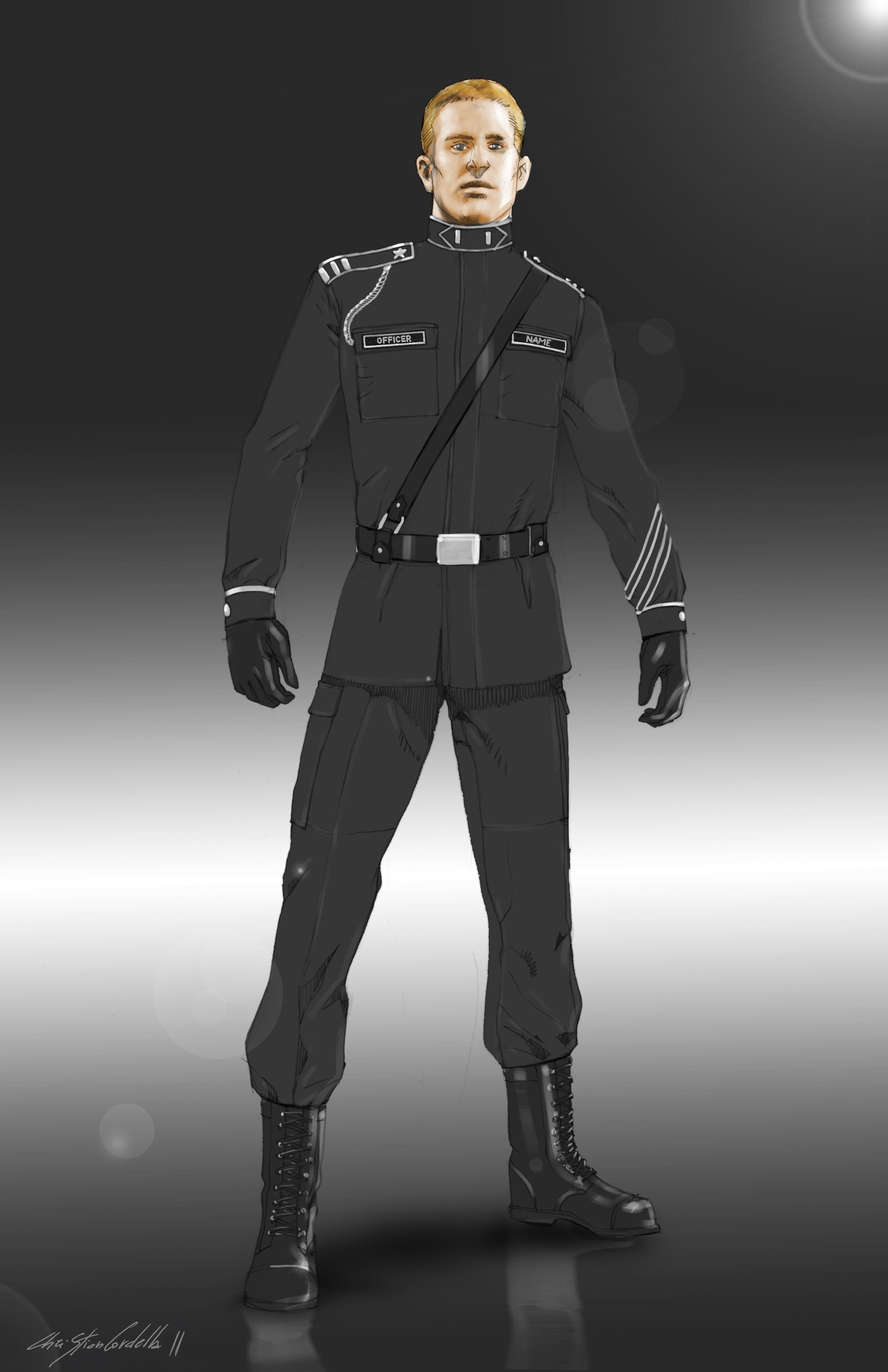 HALO-SOLDIER-FIELD.jpg