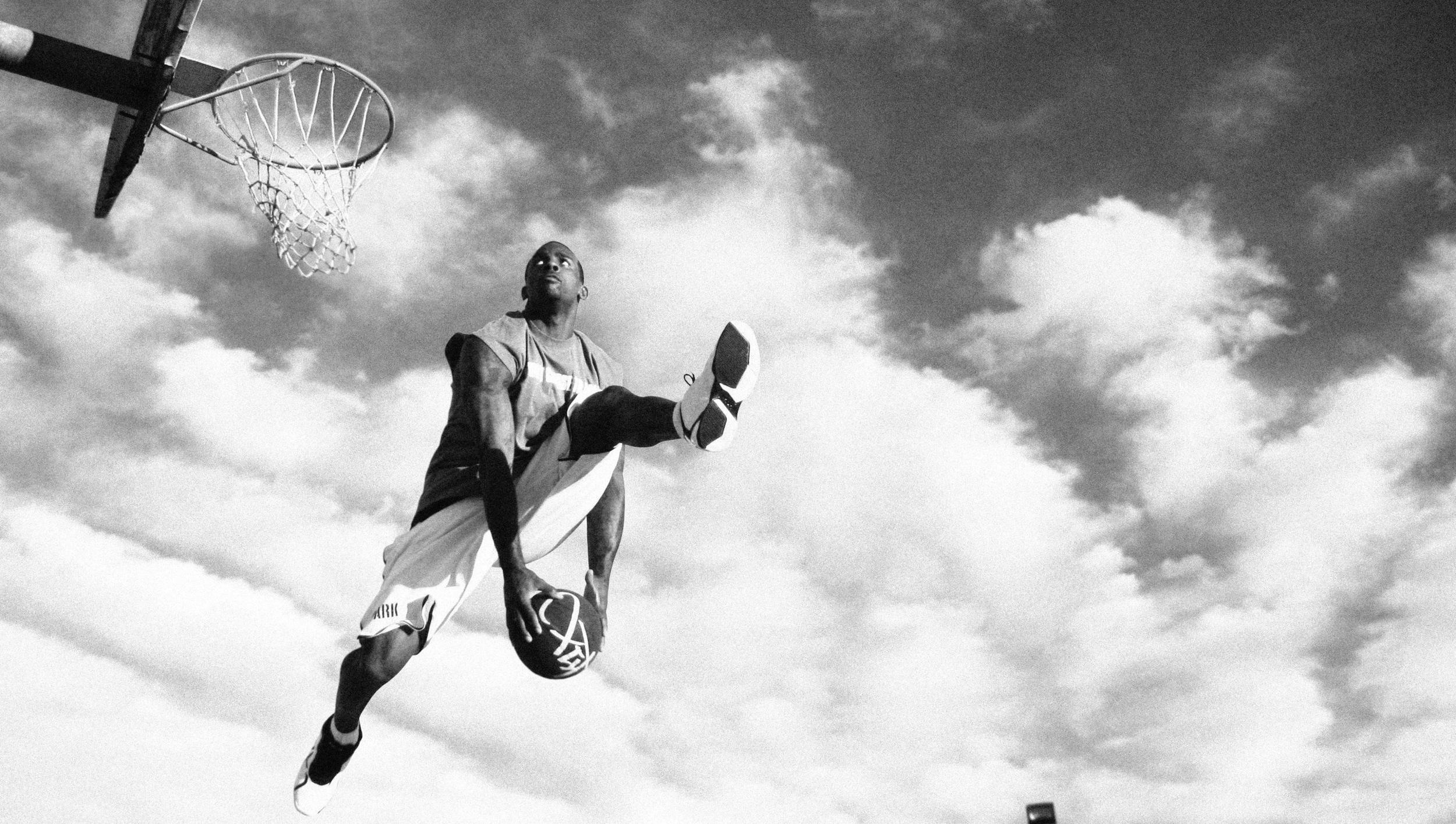 basketball-streetball-esportes-hd-quadro.jpg