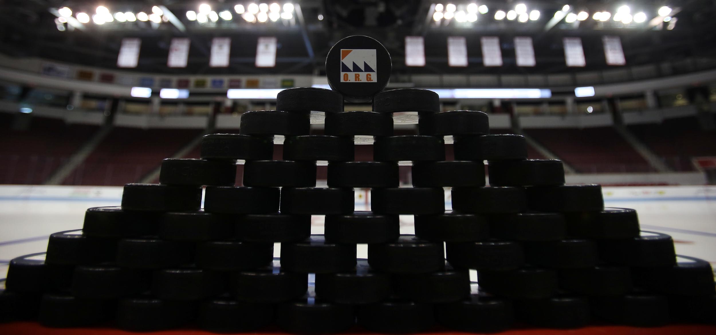 BostonBruins_InternationalHockeyatBU1.JPG