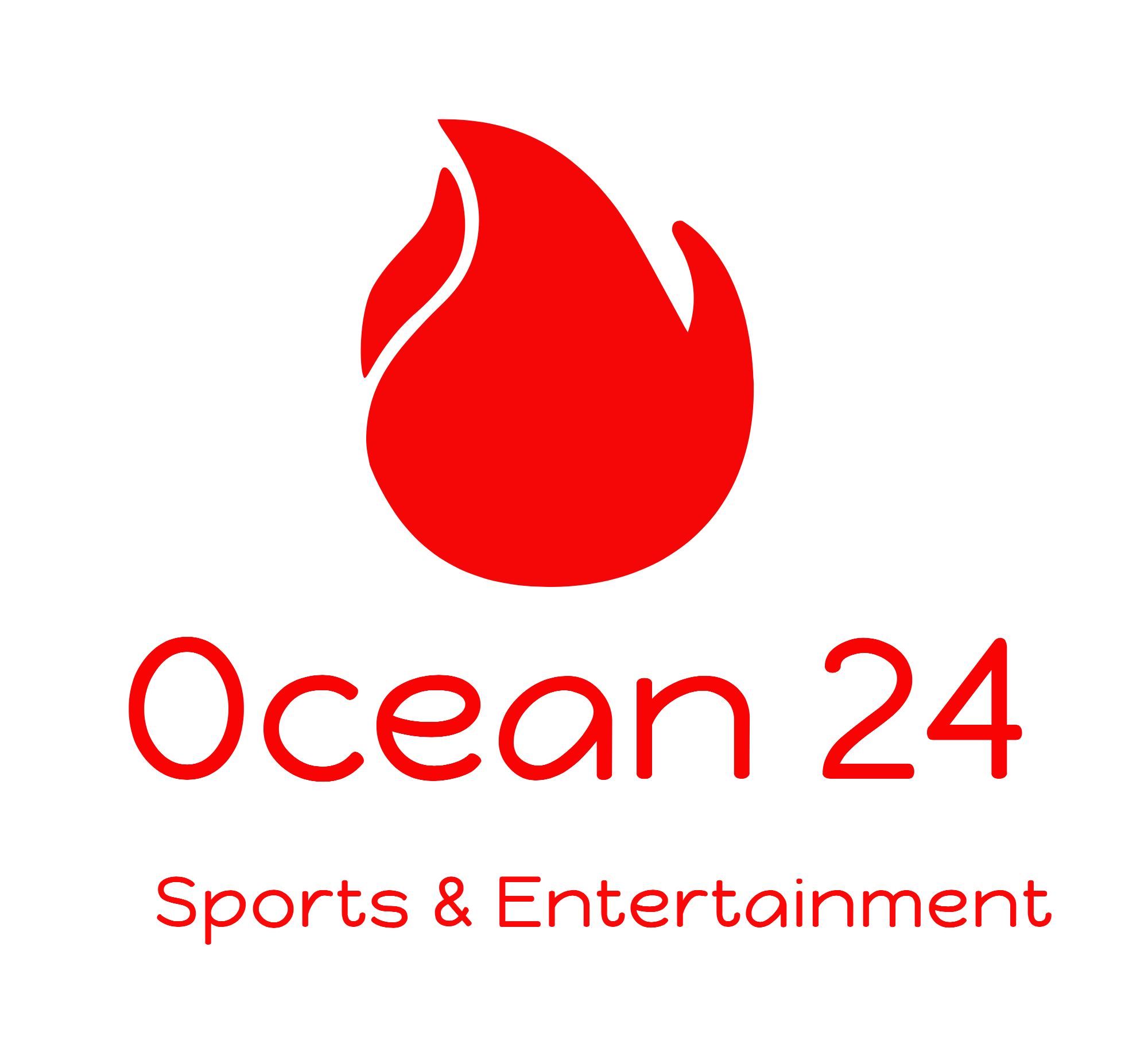 Ocean 24 SE Fire.png