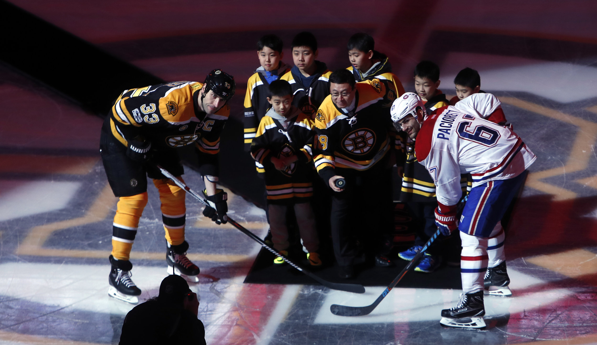BostonBruins_ChineseCulturalNight1.JPG