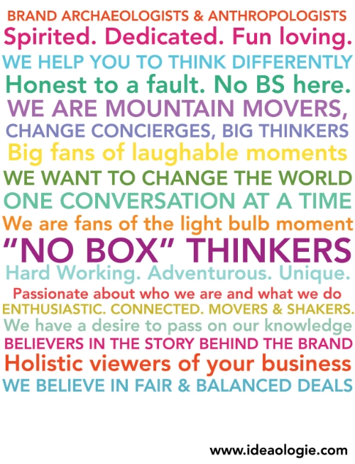 ideaologie_brand_manifesto.jpg