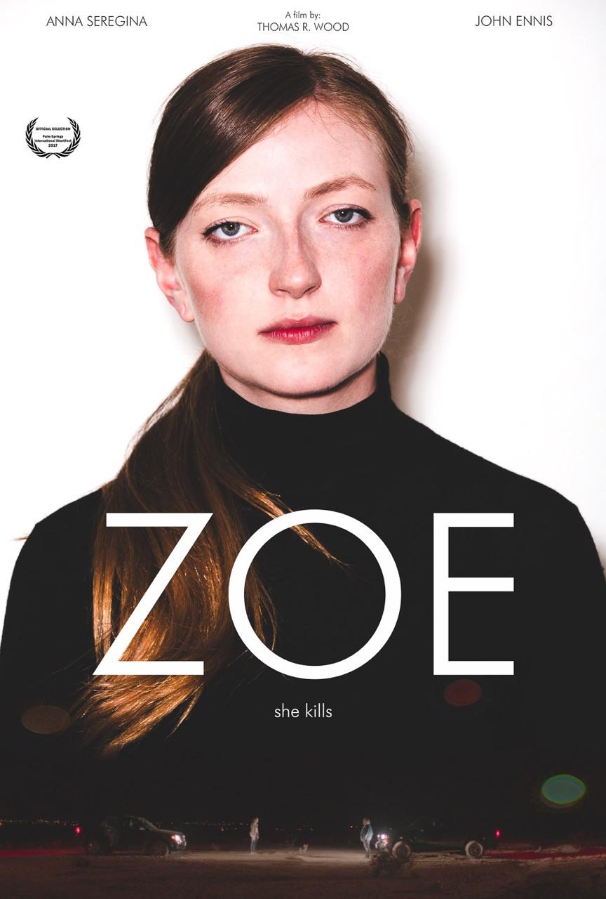 Zoe-Marketing2-small.jpg