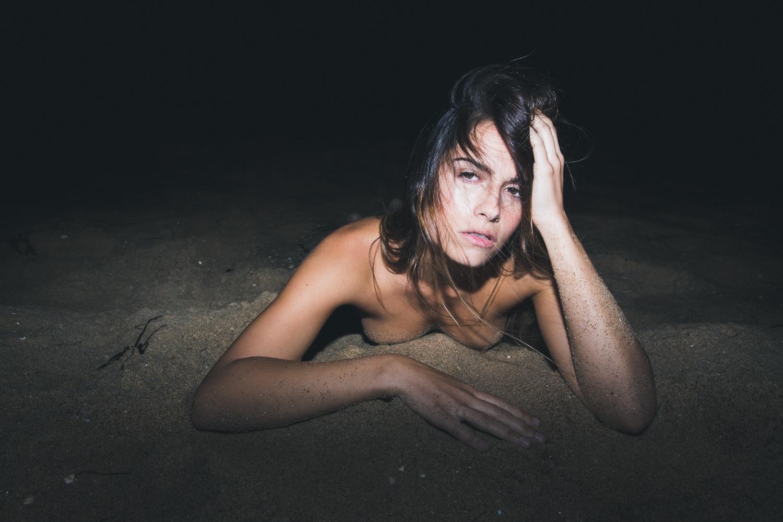 Kristen-BeachFlash_15-6644.jpg