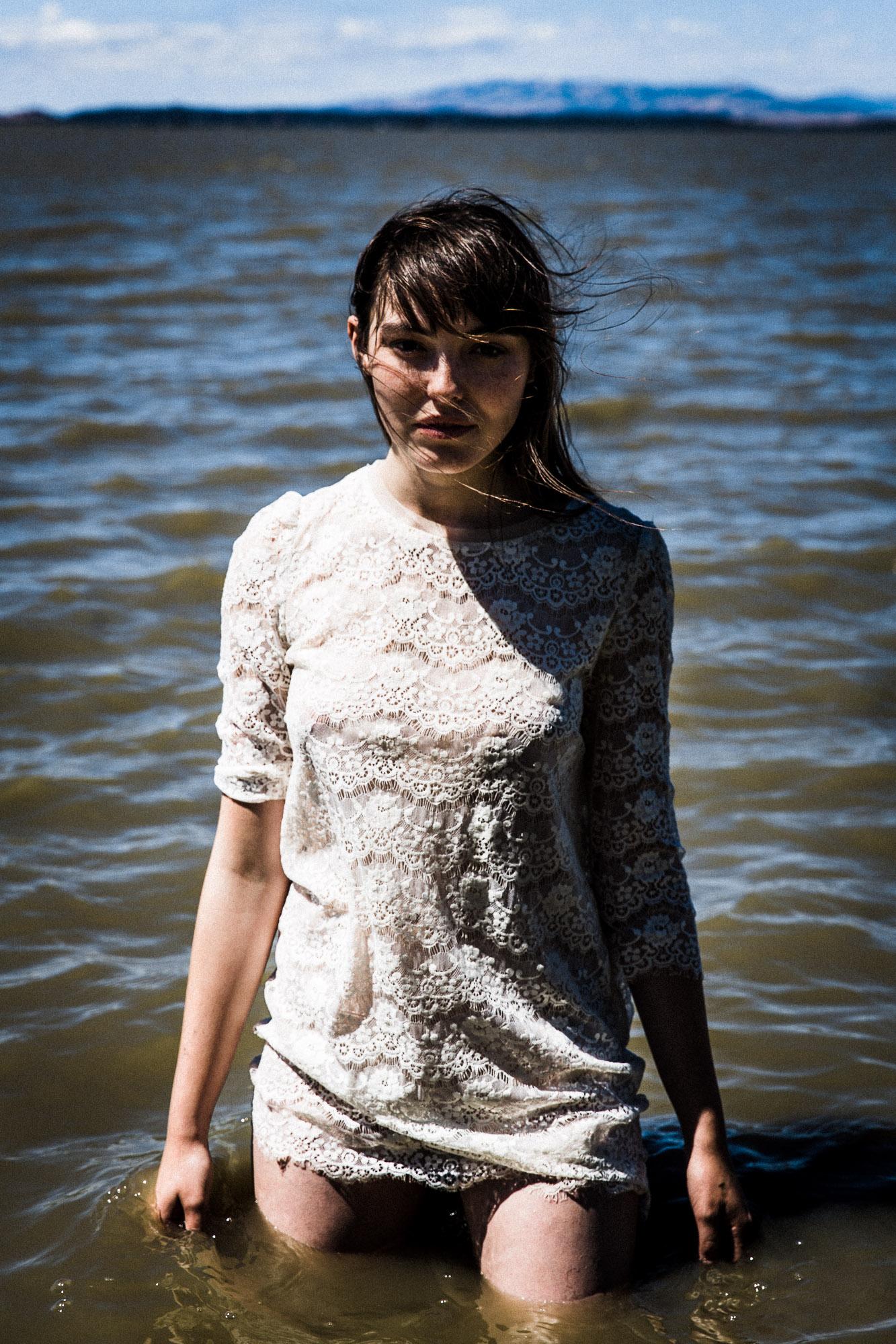 Lizzie-Mud-14-5729.jpg