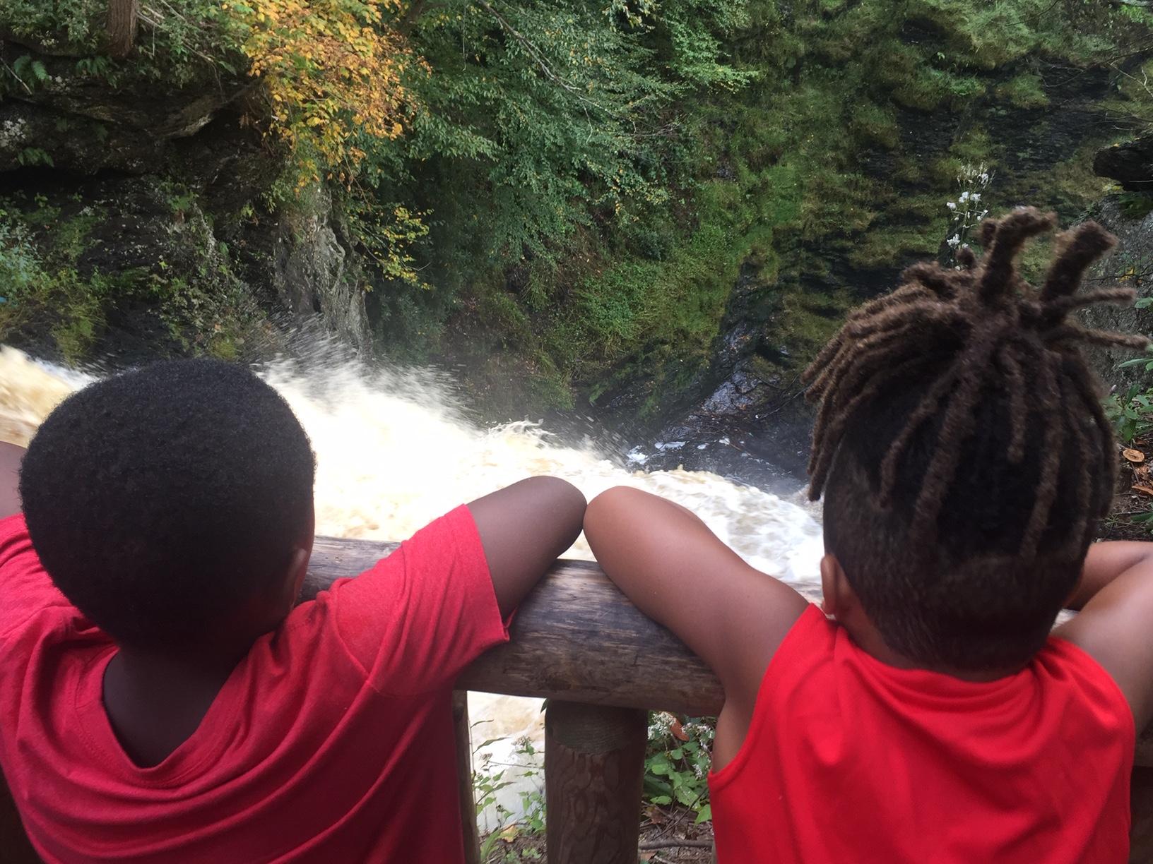 Bushkill Falls KPTA.JPG