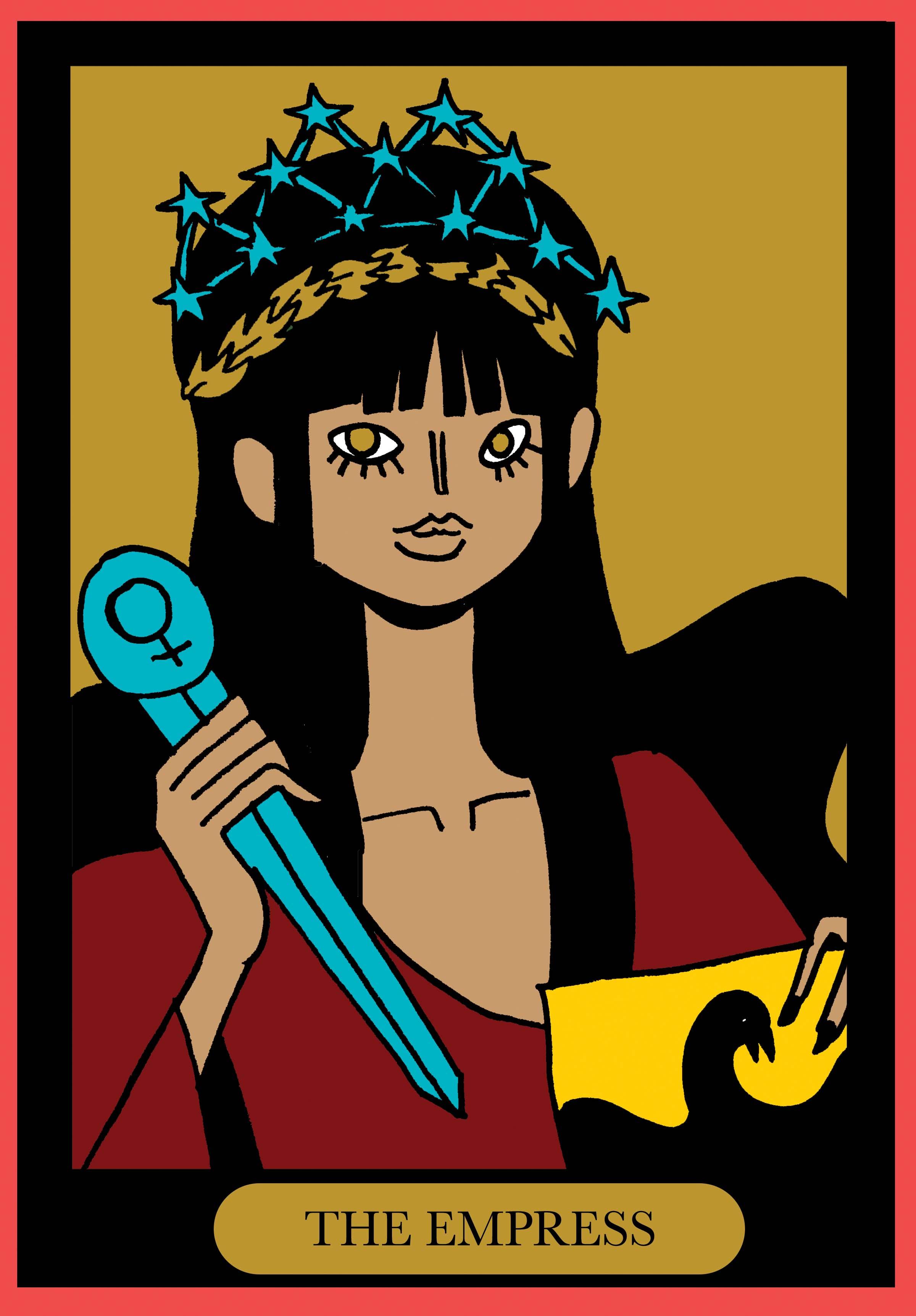 the-empress.jpg