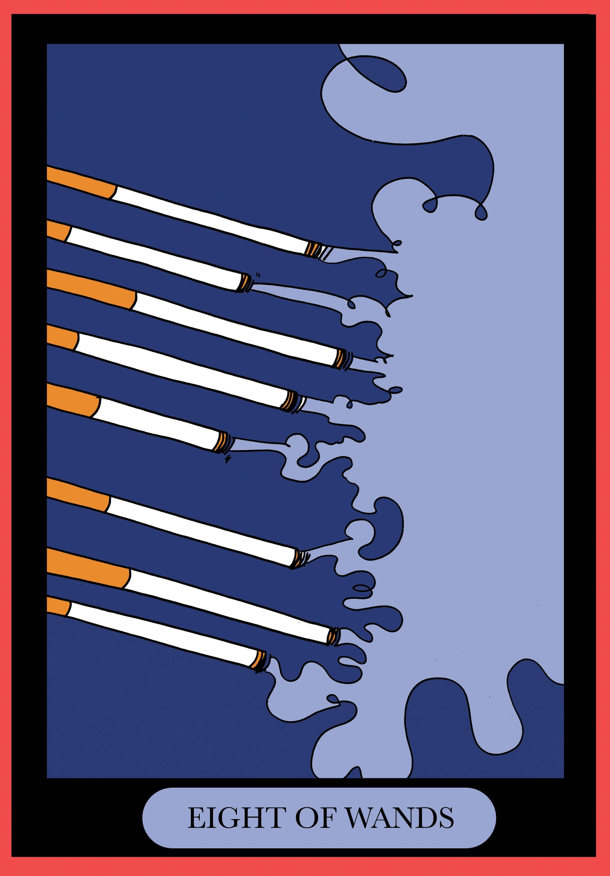 eight-wands.jpg