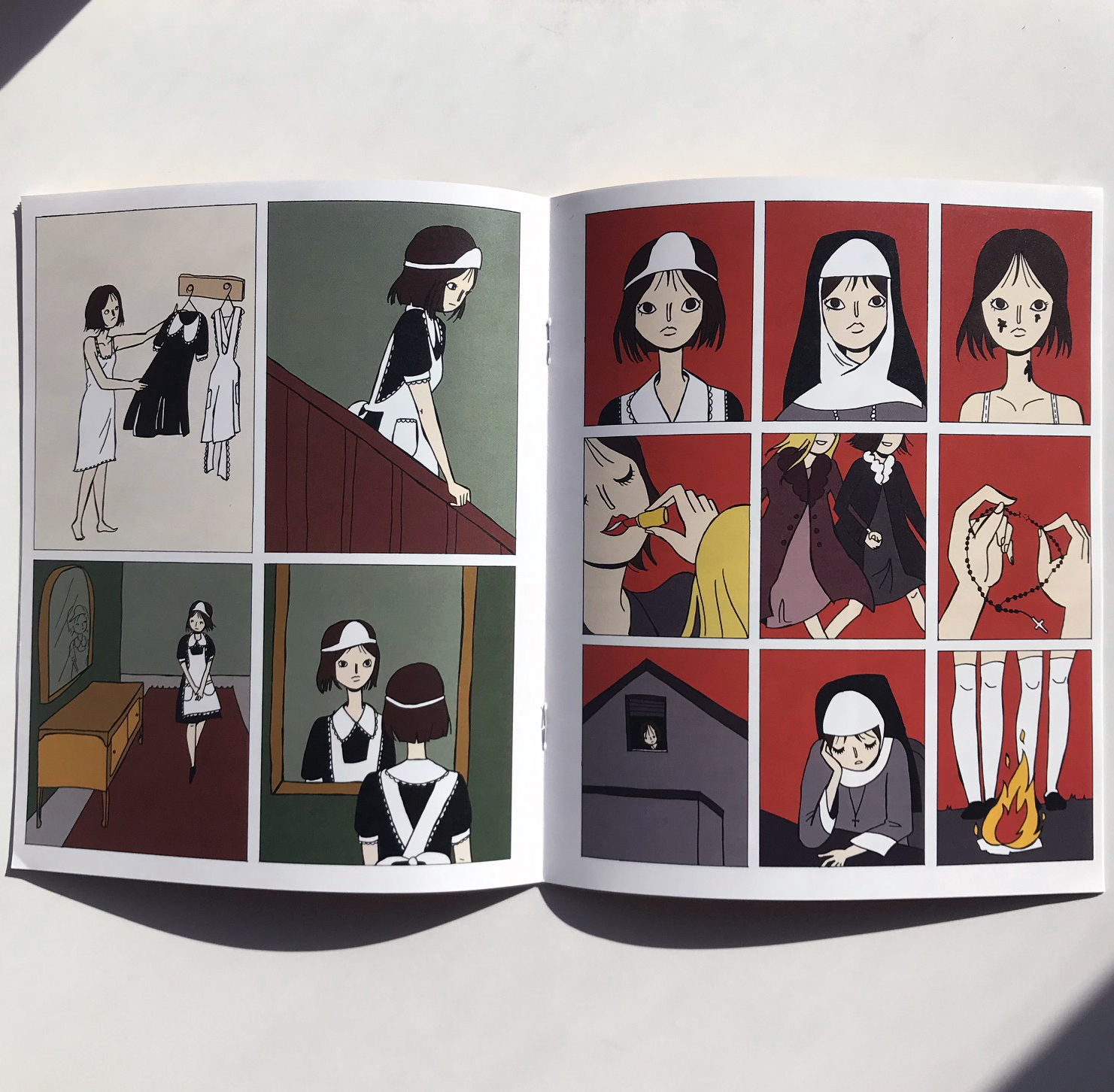 maids1-4.jpg