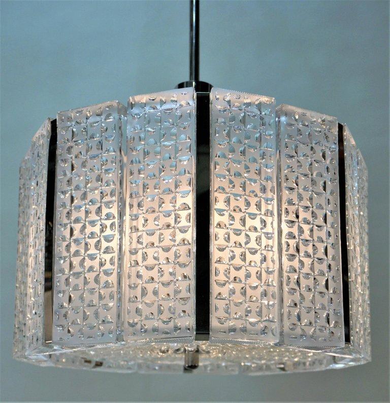 135 cm g9-flurlampen Lampadaire classique avec abat-jour kippar goldfarbig H