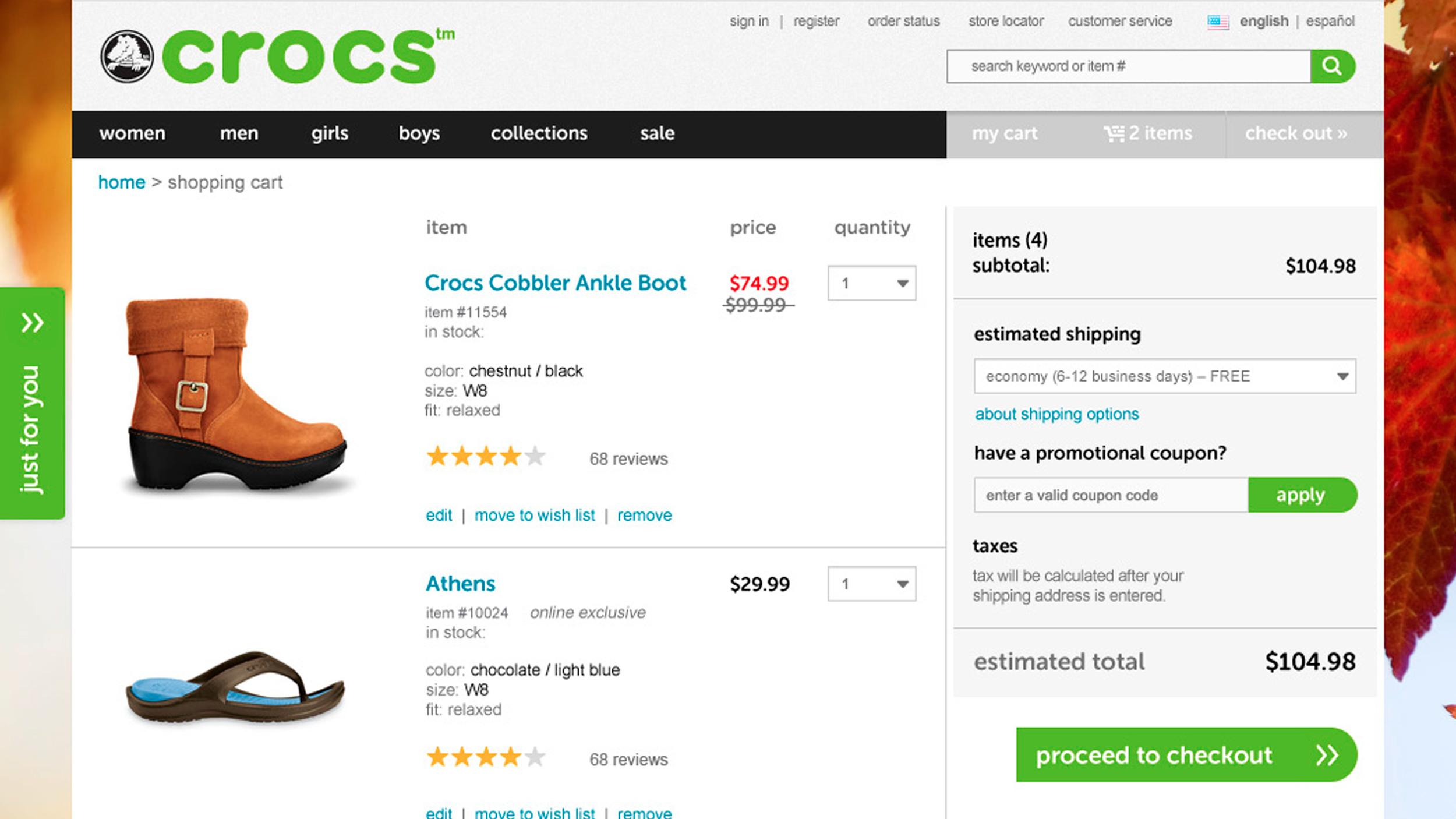 crocs6.jpg