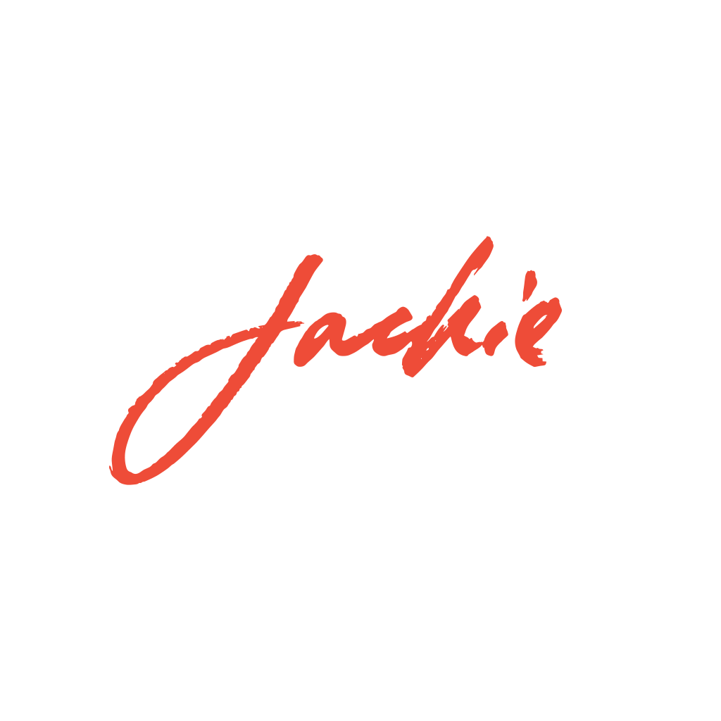 jackie_square.png