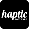 haptic-logo.png