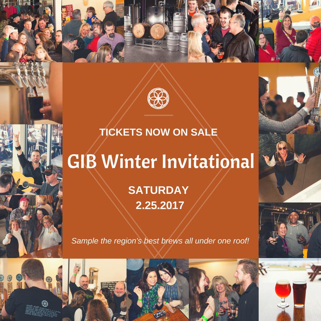 GIB Winter Invitational_Tickets On Sale_2.25.17