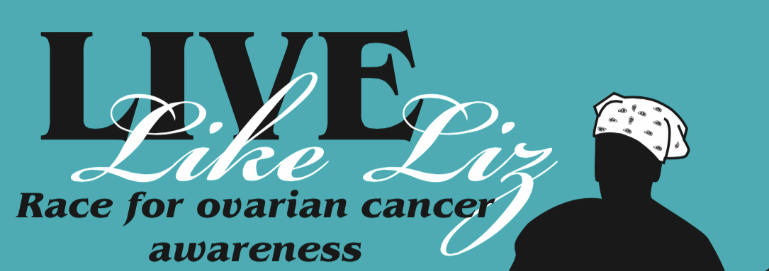 Live Like Liz, Inc.