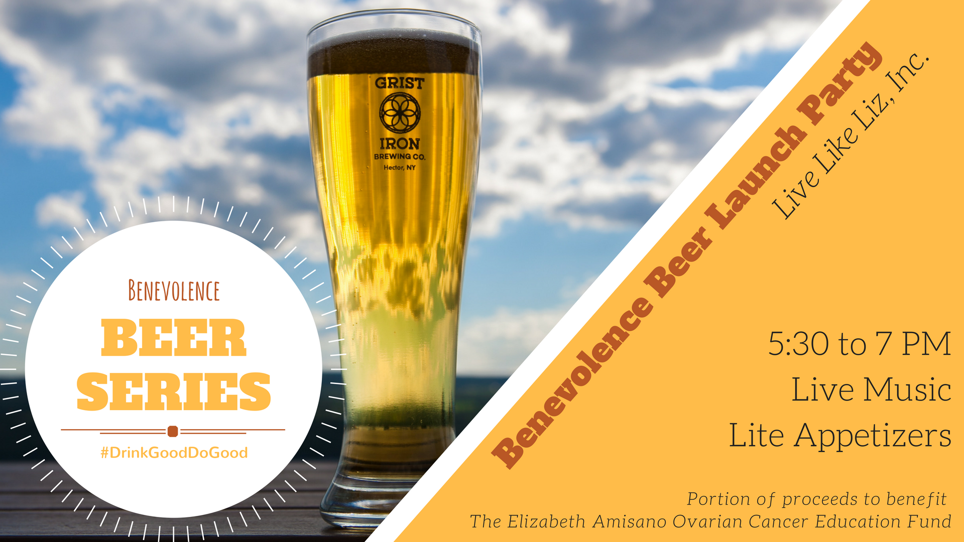 Benevolence Beer Series - Live Like Liz.png