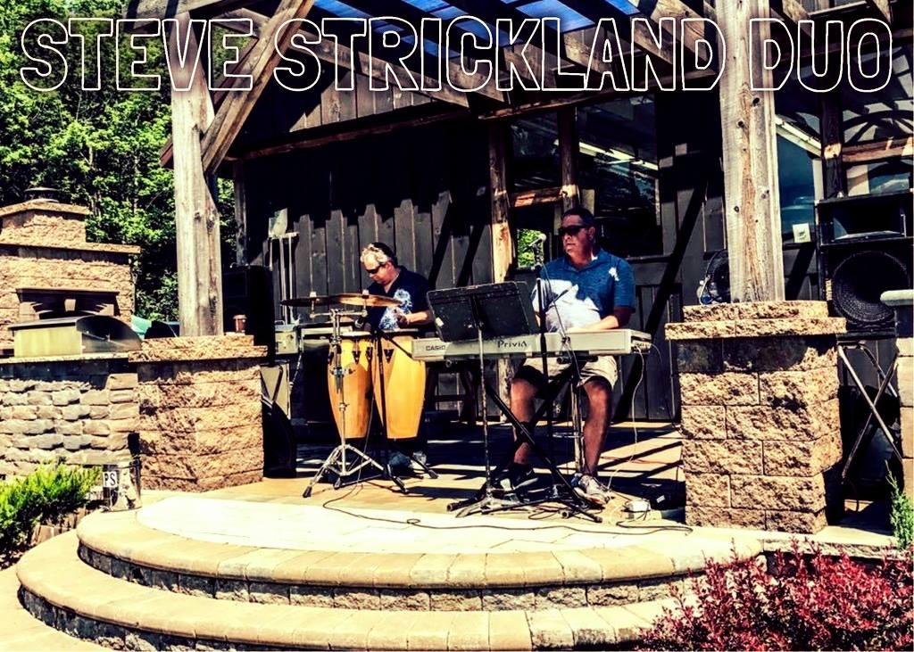 Steve Strickland Duo.jpg