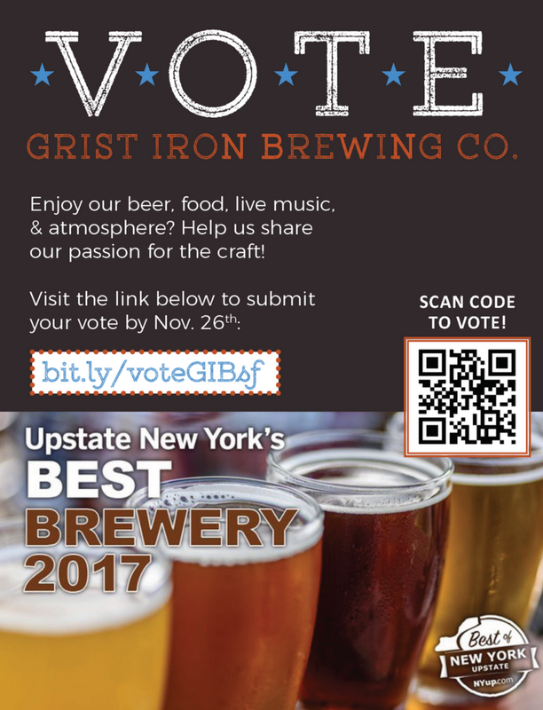 Upstate NY Best Brewery 2017_SM Graphic.png