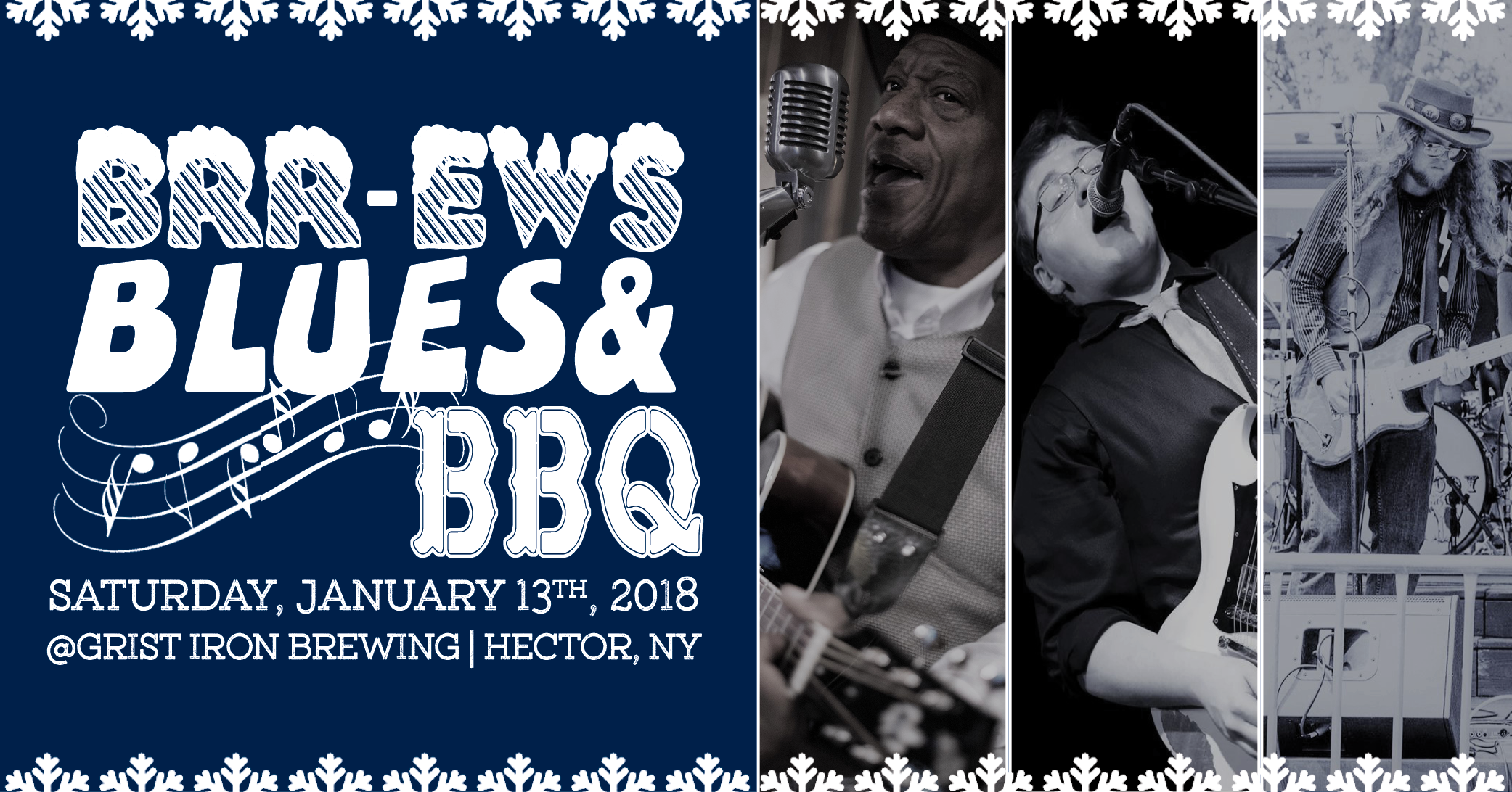 Brr-ews, Blues, & BBQ_FB Event Cover.png