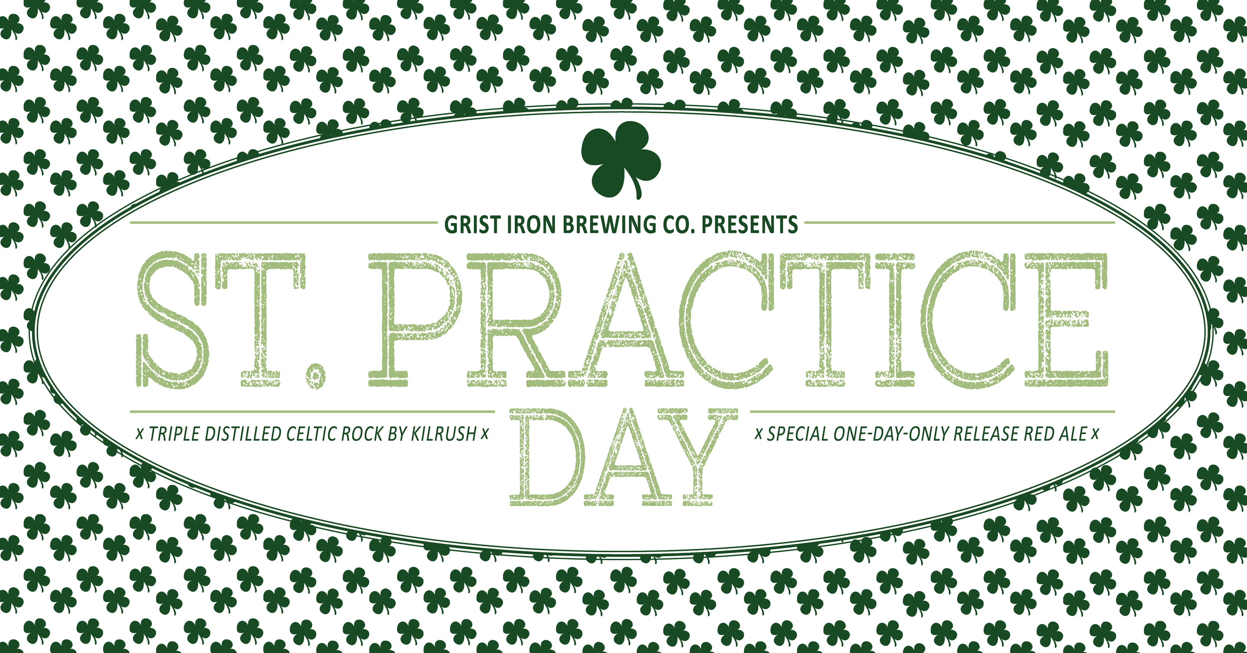 St. Practice Day_FB Event Cover Photo 2018.png