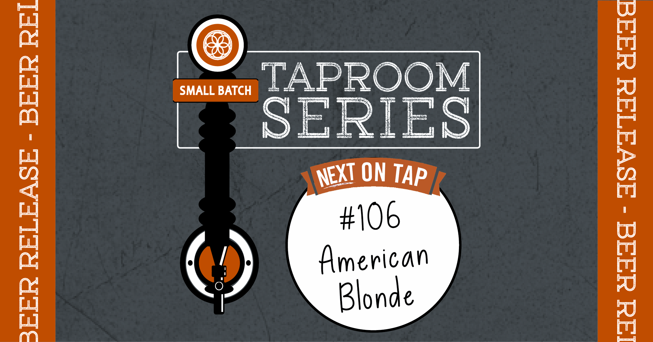 Taproom Series - 106 American Blonde_FB Event Cover.png