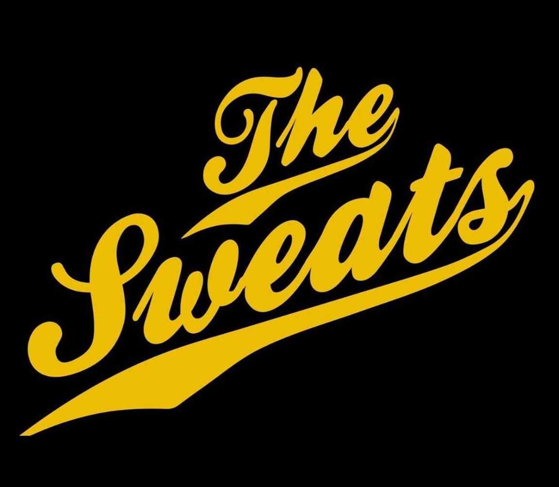 The Sweats_logo.jpg